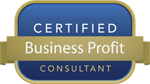 Certified Business Profit Consultant Braintree, MA and East Providence, RI