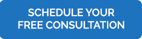 Schedule Your Free Consultation Today Braintree, MA and East Providence, RI