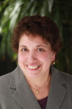 Dolores Ricci-Norcott, CPA Braintree, MA and East Providence, RI