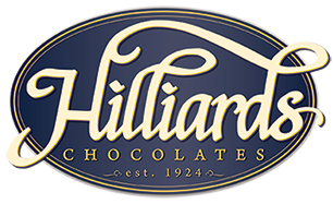 Hilliard's Chocolates Testimonials