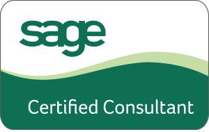 Sage Certified Consultant Braintree, MA and East Providence, RI