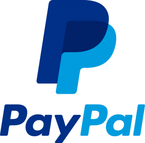 Paypal Braintree, MA and East Providence, RI