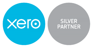 Xero Silver Partner Braintree, MA and East Providence, RI