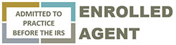 Enrolled Agent Braintree, MA and East Providence, RI